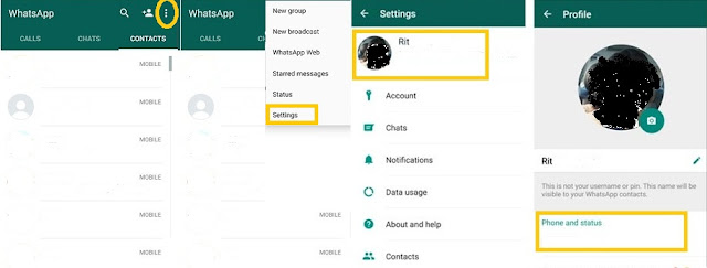 ICT_LinkUp-How-To-Change-Your WhatsApp-Phone-Number