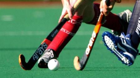 92534ef3040 Hockeyspullen online kopen | Sporten 2019