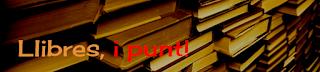 http://llibresipunt.blogspot.com/