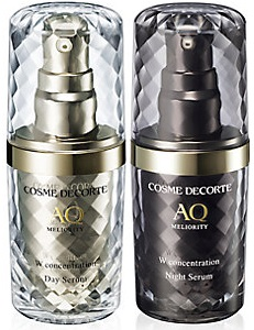 Decorté Meliority Day/Night Serum