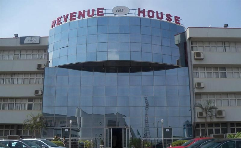Sahara Reporters releases names of secretly-recruited FIRS employees