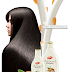 (Freebies) offer-Get Free Sample Of Dabur Almond Shampoo
