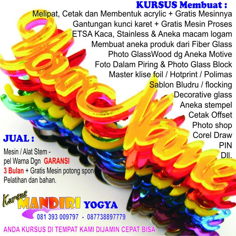 Lowongan Kerja Di Labuhan Batu Karirhoteliercom Free Hotelier Job Online Indonesia Fiberglass Melipat Dan Membentuk Acrylic Gantungan Kunci Karet Kaca