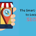 The Smart Guide to Local Search Engine Optimization.