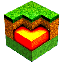 Download Game Exploration Lite APK Android