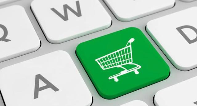 Canales de venta online para tus productos