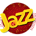 Biggest Offer - Jazz Free Internet New 100% Working Code 2019 - Technical Ali