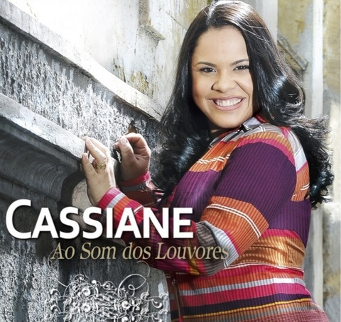 novo cd de cassiane 2011-4shared