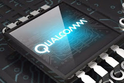 Qualcomm Merilis Tiga Chipset Terbarunya Apa Saja?