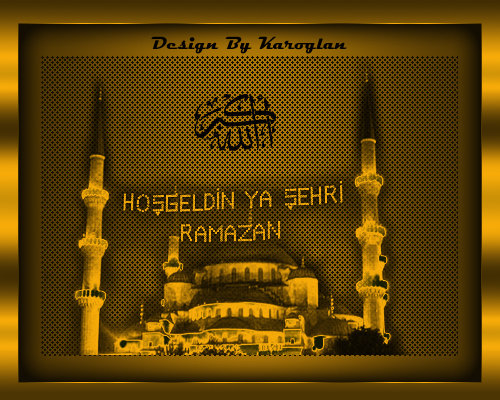 [Resim: hosgeldin-ramazan-14.png]
