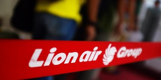 Penumpang Vs Lion Air soal 'Balita Bawa Bagasi'