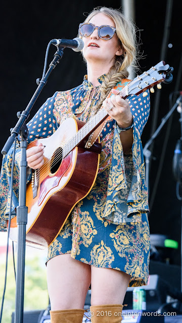 Margo Price at The Toronto Urban Roots Festival TURF Fort York Garrison Common September 16, 2016 Photo by John at One In Ten Words oneintenwords.com toronto indie alternative live music blog concert photography pictures
