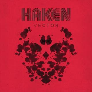"""Το video των Haken για το """"Puzzle Box"""" από το album """"Vector"""""""