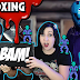 BAM BOX HORROR (JULY 2018) 💀 Unboxing Ash vs Evil Dead & More!