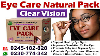 forever-living-products-eye-care-natural-pack-aloe-vera-gel-vision-lycium-plus-abeta-care-aloe-activator-arctic-sea-bee-propolis