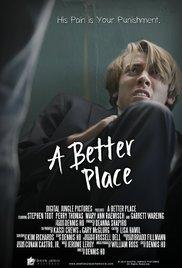 Watch A Better Place Online Free Putlocker