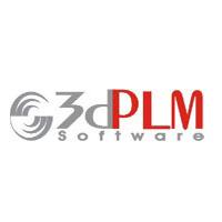 Jobs in 3DPLM
