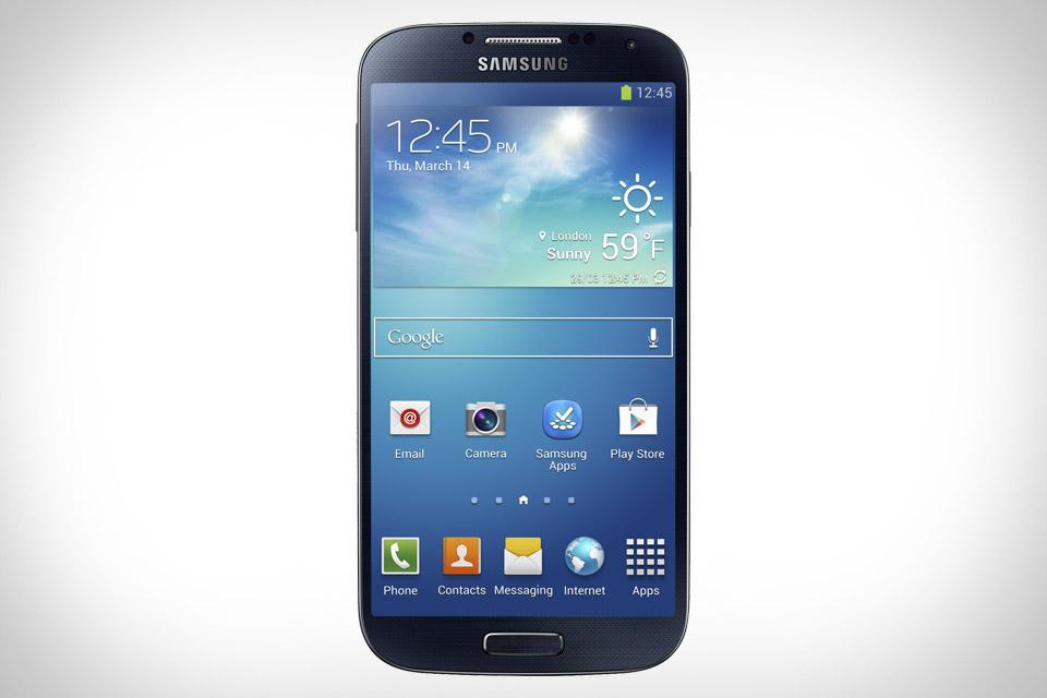 Samsung Galaxy S4 Wallpaper 12: Samsung Galaxy S4 Wallpapers HD
