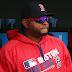 #MLB: Medias Rojas designan para asignación al tercera base venezolano Pablo Sandoval