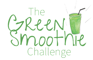http://www.suzannestribe.co.uk/2016/09/the-green-smoothie-challenge.html