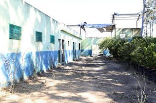 http://vnoticia.com.br/noticia/1965-sao-francisco-de-itabapoana-tera-um-centro-de-controle-de-zoonoses-ccz