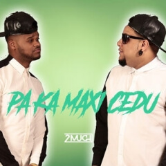 2Much - Pa ka Manxi cedu [2019 DOWNLOAD]