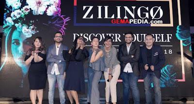 GEMAPEDIA ID | Lowongan Kerja Manajemen sistem ATS internal di Zilingo