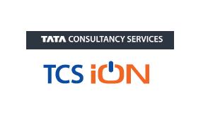 TCS Pool Campus Drive 2019 Through TCS ION CCQT Test
