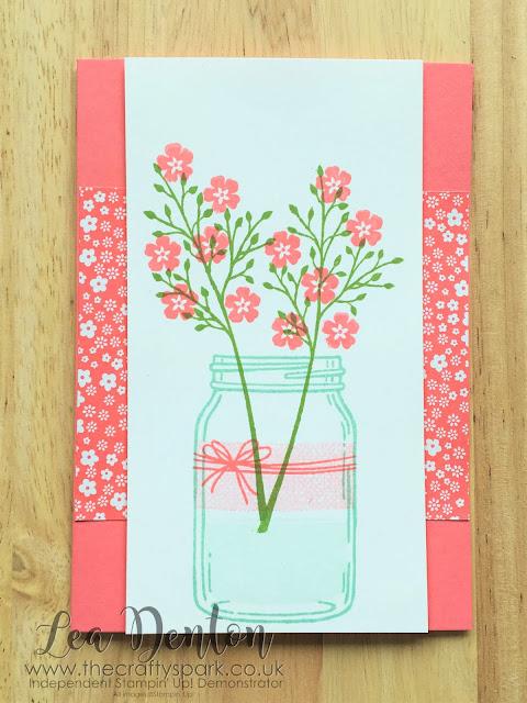 stampin-up-uk-jar-of-love-flirty-flamingo-lea-denton