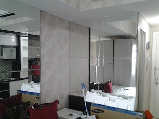 apartemen-baru-launcing
