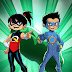 """STAN LEE'S POW! ENTERTAINMENT&GRAPHIC INDIA LAUNCH """"MIGHTY GIRL,"""" A NEW FEMALE SUPERHERO FOR INDIA"""