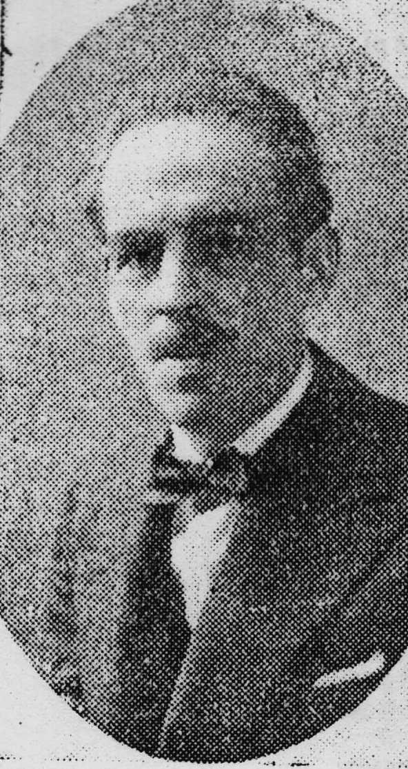 Hernán Vaamonde