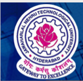 TS EAMCET 2016 Admit Card Download tseamcet.in