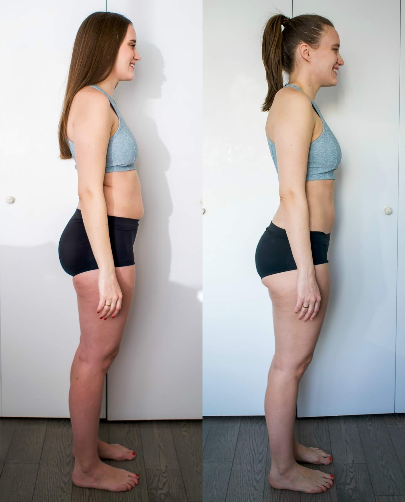 Pilates Before And After : pilates, before, after, Month, Unlimited, Review, (before, After), Fashion, Lifestyle, Covering, Bases
