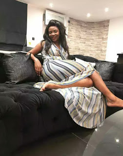 """Don't Reduce Men To Animals"" – Genevieve Nnaji"