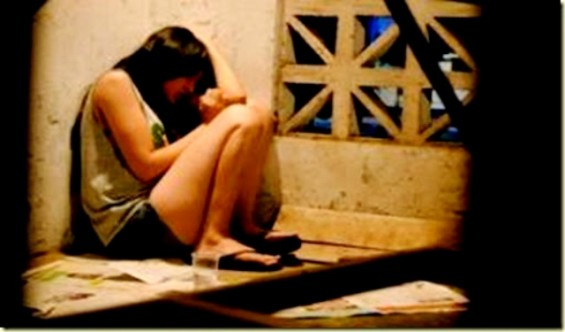 Tersangka Perkosaan Gadis Bawah Umur Bertambah Jadi 11 Orang