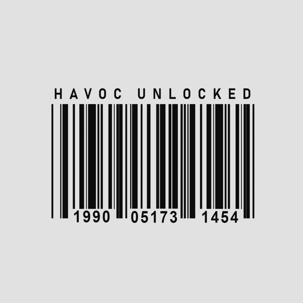 Havoc Unlocked