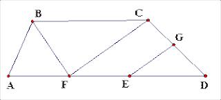 học toán nâng cao lớp 2
