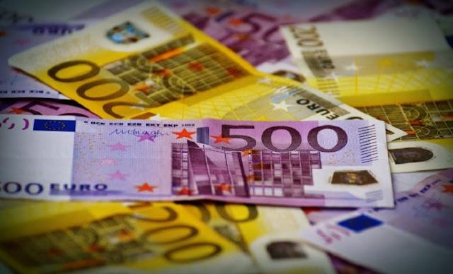 Cambio de moneda referencial afecta gravemente a empresarios