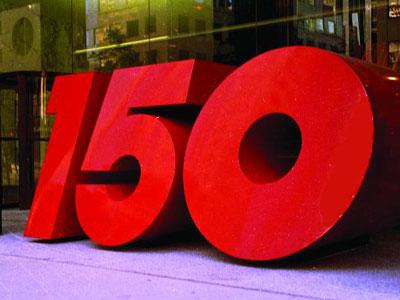 150number-L.jpg