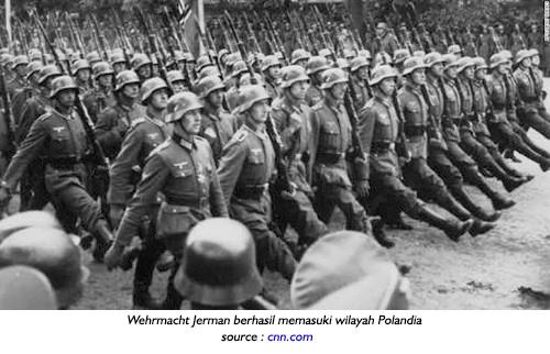 jalannya perang dunia 2, alur perang dunia 2, sejarah singkat perang dunia 2, perang dunia 2 secara lengkap, bagaimana kronologi perang dunia 2, sejarah lengkap perang dunia 2, cerita perang dunia 2.