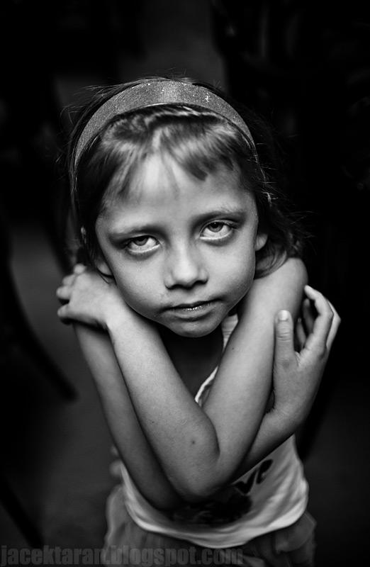 dzieci, dziecko, fotografia dzieci, krew, zdjęcia dzieci