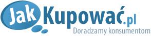 https://www.jakkupowac.pl/