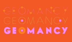 download font indah