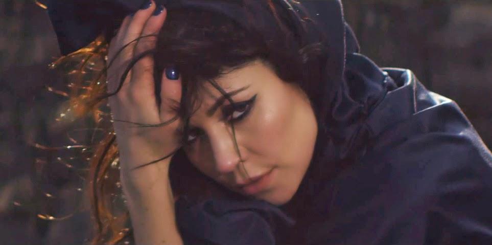 SceneSisters: Marina and The Diamonds - The Top 10