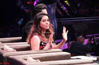 Shalmali Kholgade  Singer and the Jusge of Dil Hei Hindustani (2) ~  Exclusive.JPG