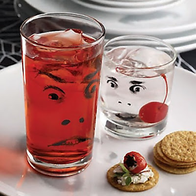 17 Creative and Cool Drinking Glasses (20) 5