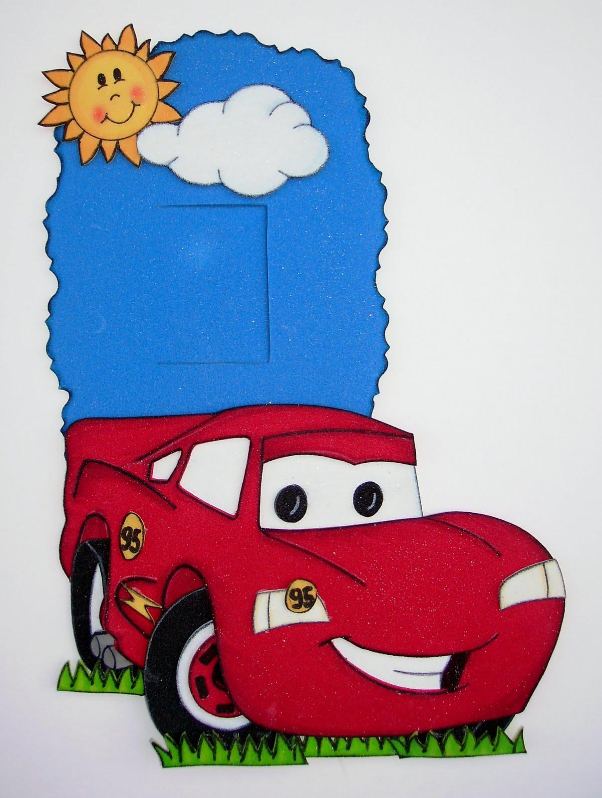 GuelaFoami Cars