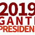 2019 Ganti Presiden Bagian 2: Gak Usah Takut (Kultweet @Riyono_Nelayan)