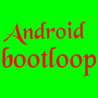 cara mengatasi hp android bootloop tanpa pc terbaru dan terkini